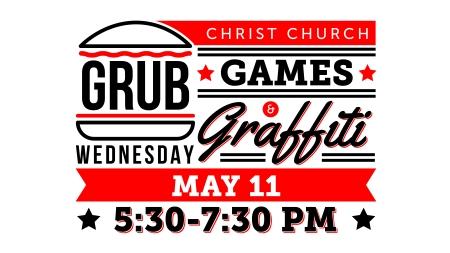 Grub Games Graffiti-COLOR.jpg