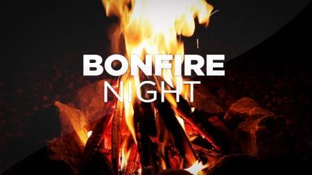 bonfire (1)